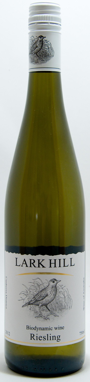 Lark-Hill-2012-Riesling-bottleshot