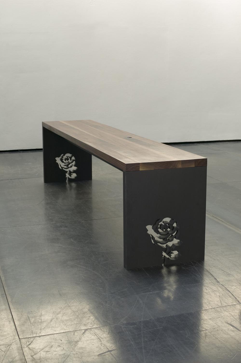rose bench 150 dpi.jpg