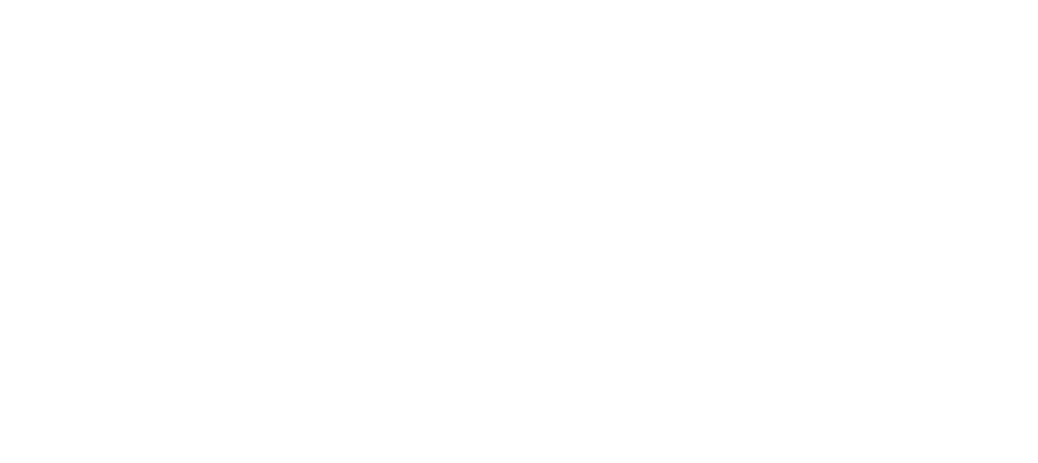 Coffee themed wedding — TOP HAT ESPRESSO