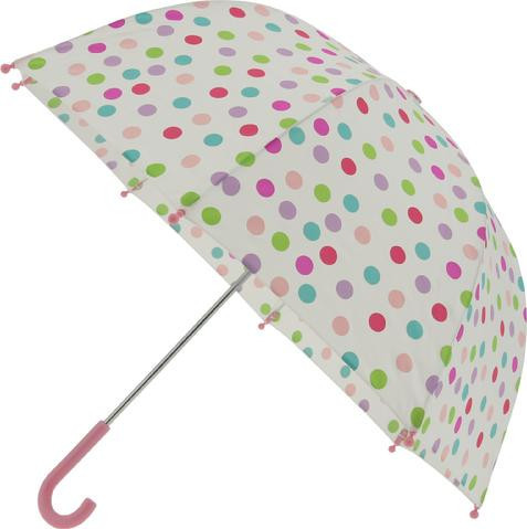 Polka Dot Umbrella (RU - PD)