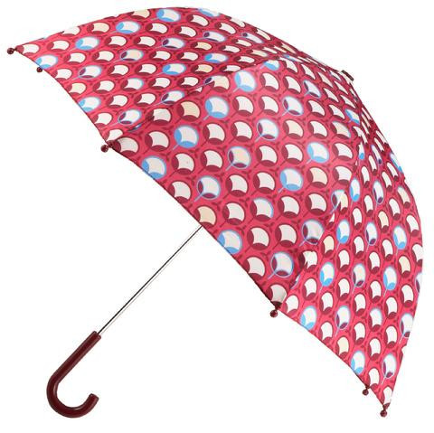 Lollipop Drop Umbrella (RU - LD)