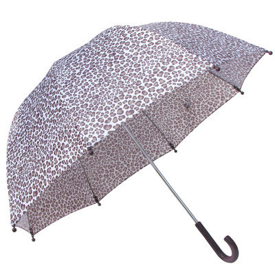 Leopard Umbrella (RU - LP)