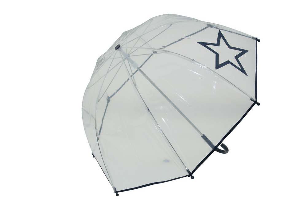 Solid Navy Umbrella (R2U - NY)