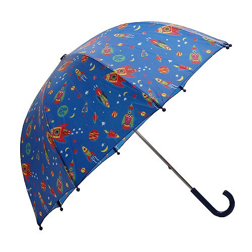 Rocket Umbrella (RU - RK)