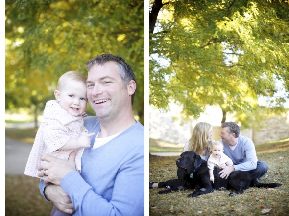 As you know ive been making a point to photograph parent solo for a few minutes together during my family sessions ive been amazed at the energy