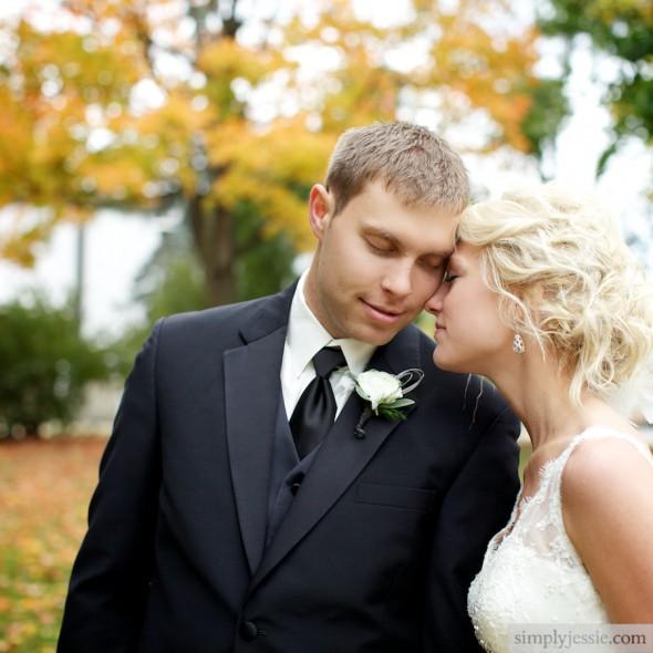2010 Sparks, Aaron and Stefanie Walz Wedding IMG_5423