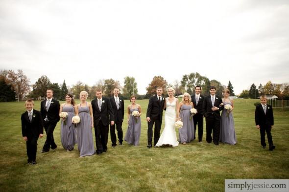 2010 Sparks, Aaron and Stefanie Walz Wedding IMG_6507