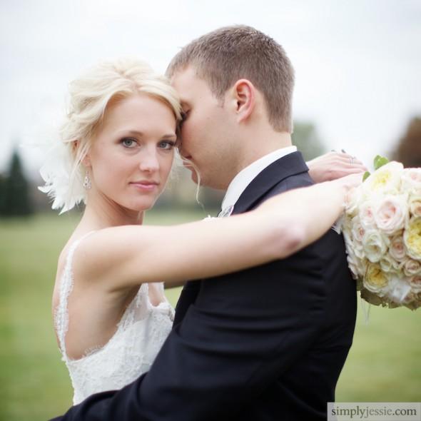 2010 Sparks, Aaron and Stefanie Walz Wedding IMG_6542