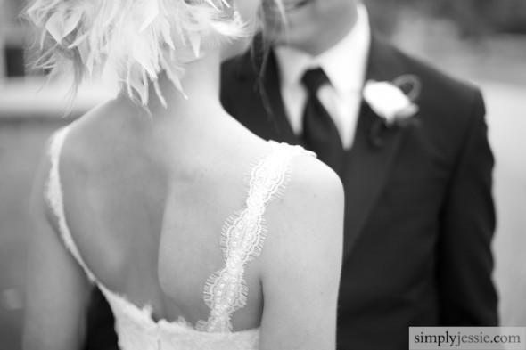 2010 Sparks, Aaron and Stefanie Walz Wedding IMG_7894