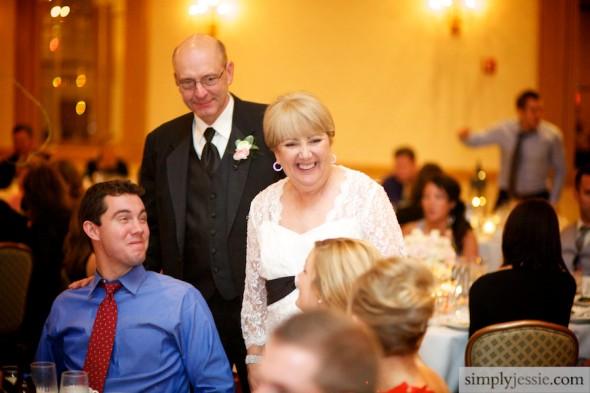2010 Sparks, Aaron and Stefanie Walz Wedding IMG_9153