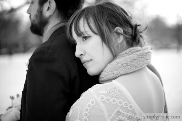 2010 Susan and Robert IMG_0085