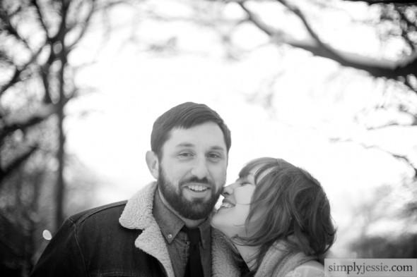 2010 Susan and Robert IMG_0299 - Version 3