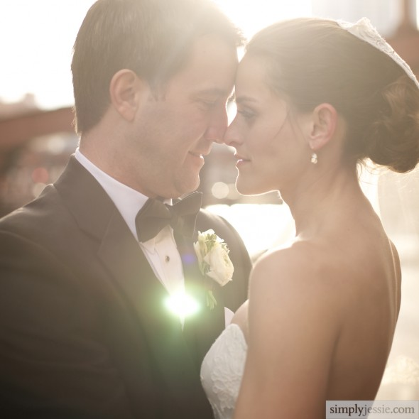 Best Dreamy Chicago Wedding Photography