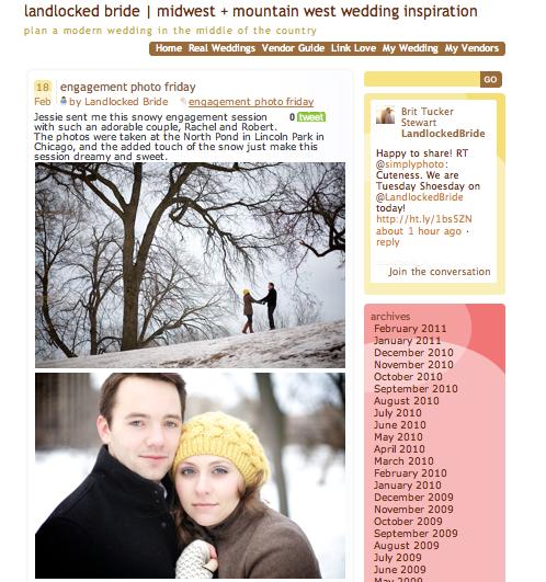 Screen shot 2011-02-22 at 4.00.35 PM