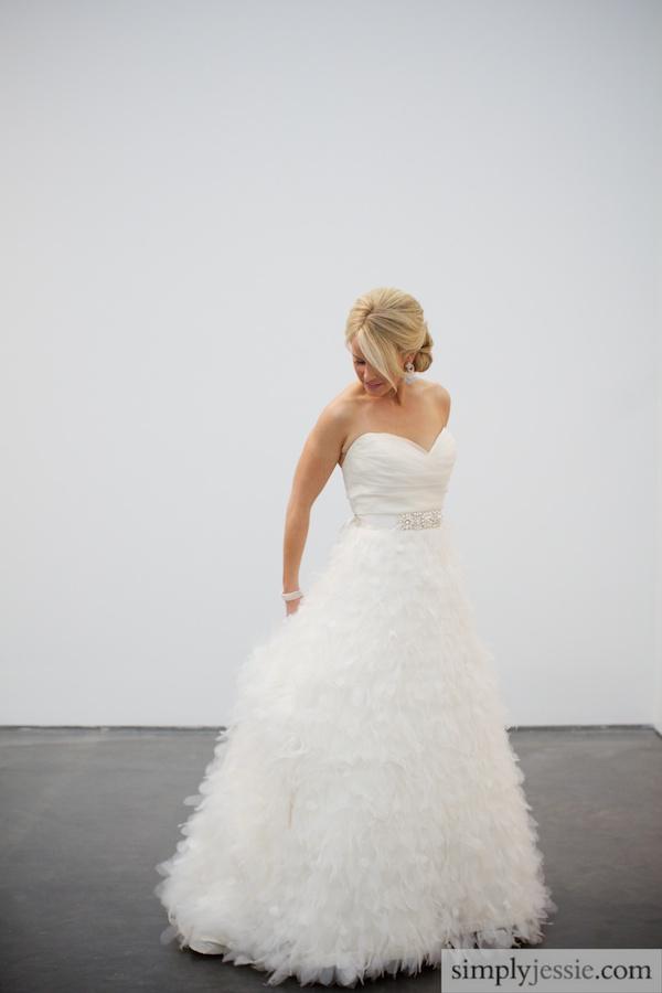 2011 Callhan, Sean and Catherine Coffey Wedding IMG_8786