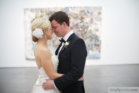 MCA Wedding Photography Chicago