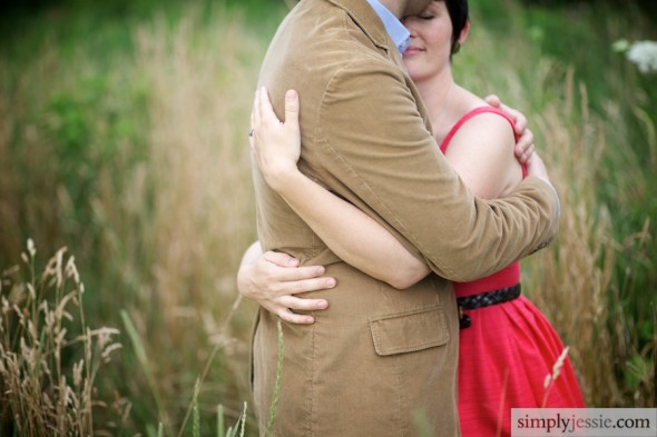 Emotional Engagement PHotography in Chicago