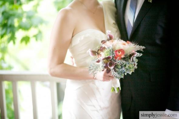 Flowers by Fleur Inc
