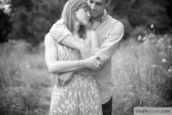 Meaningful Wedding Photography