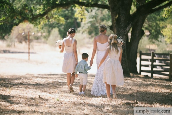 Wine Country Wedding Photographer, Sonoma