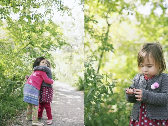 Garden Famiy pHotographer