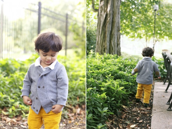 Children photography in SF Bay Area