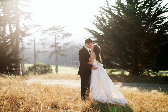 California countryside Wedding Photographer