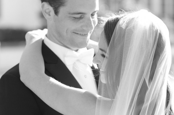 Emotional Wedding Photographer Northern California