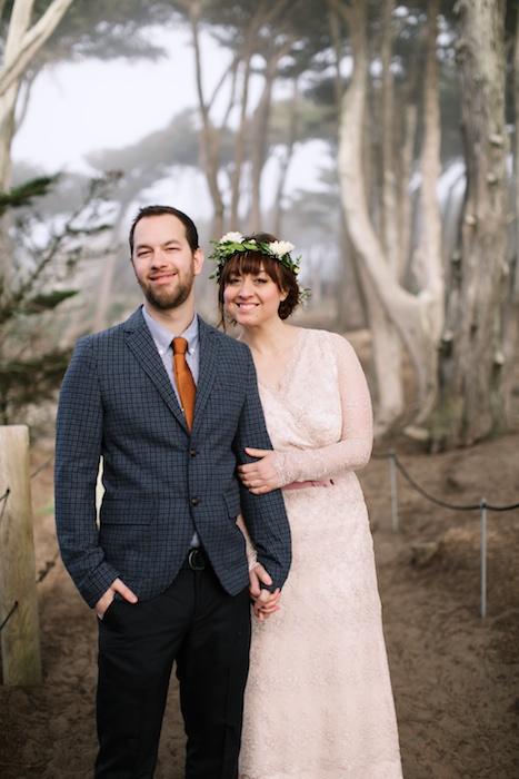Herron Eric and Bethany Louw Wedding134.jpg