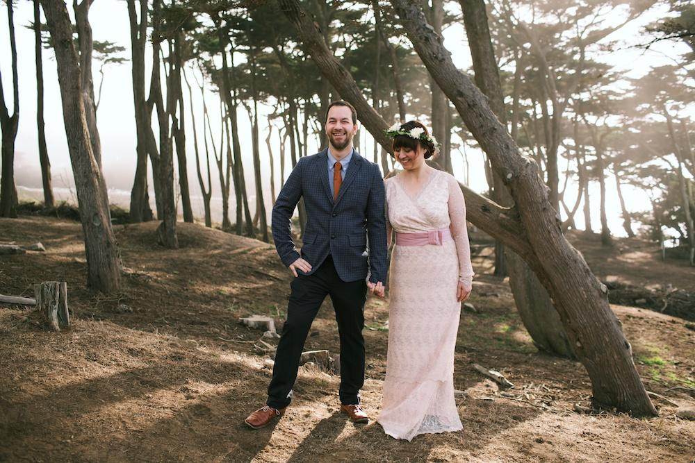Lands End Wedding Photography.jpg