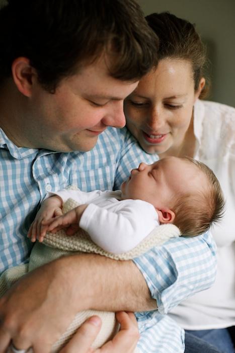 Foster, Christpher, Robin, Ella, Harrison Newborn058.jpg