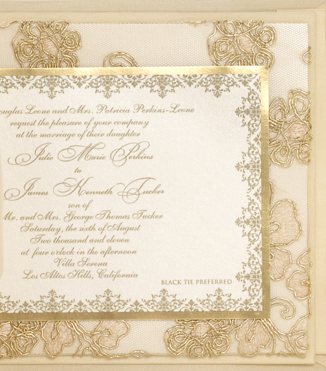couture wedding invitations  houston wedding invitations, Wedding invitations