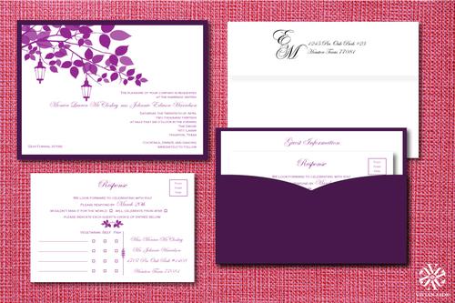 wedding invitations — houston wedding invitations . wedding, Wedding invitations