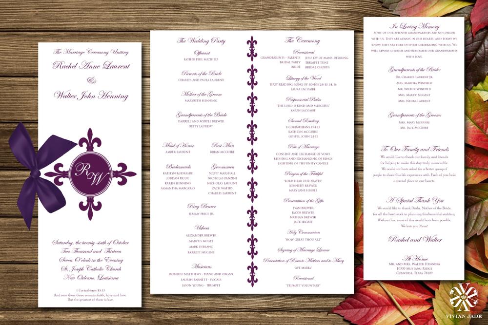 rachel-walter-wedding-essentials-vivianjade-houston.jpg