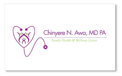 awamd-logo.jpg