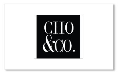 choandco-logo.jpg