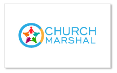 churchmarshall-logo.jpg