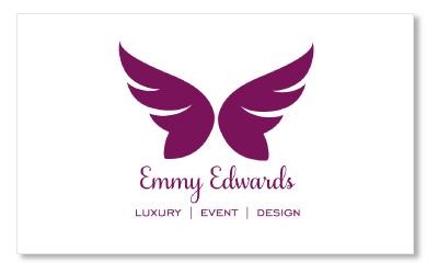 emmyedwards-logo.jpg