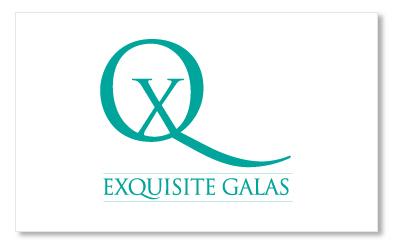 exquisitegalas-logo.jpg