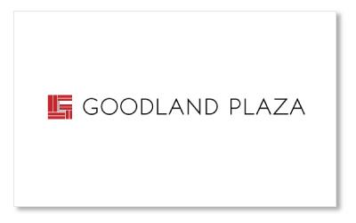 goodland-plaza.jpg