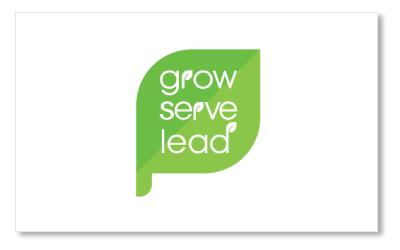growservelead-logo.jpg