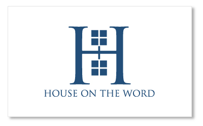 houseontheword-logo.jpg