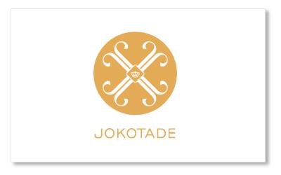 jokotade-logo.jpg
