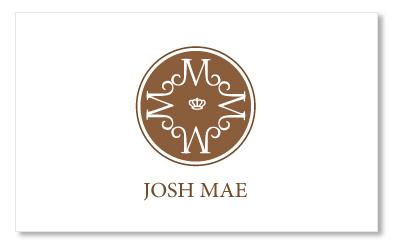 joshmae-logo.jpg