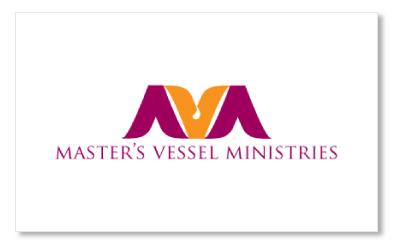 mvm-logo.jpg
