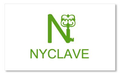 nyclave-logo.jpg