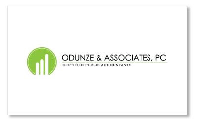 odunzeandasso-logo.jpg
