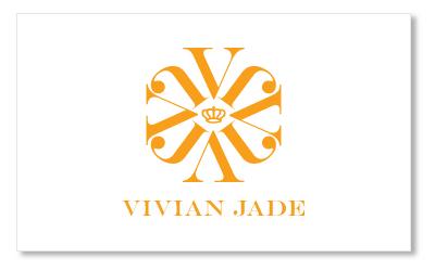 vivianjade-logo.jpg
