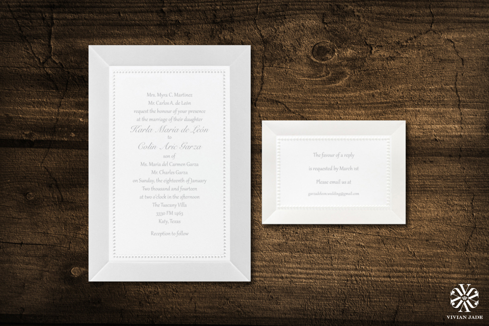 karla-colin-wedding-invitation-houston-vivian-jade.jpg