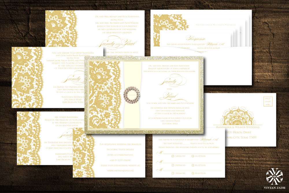 sandy-paul-wedding-invitation-vivian-jade-houston.jpg